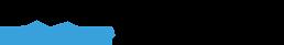 Sverdrup Steel